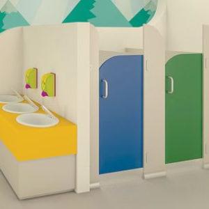 Reforma Banheiro (imagem ilustrativa) (Janeiro/19)