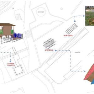 Projeto área 1 (Outubro/2018)